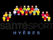 Cabinet SantéSport Hyères